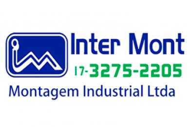 Inter Mont Serviços de Montagem Industrial