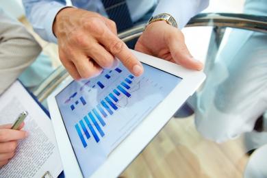 Asesoramiento Para Obtención de Finaciamiento Proex