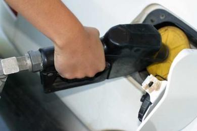 Usinas priorizan etanol en vez de azúcar y producción bate record en abril