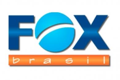 Fox Cargo