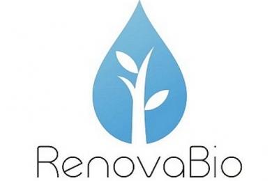 RenovaBio es detaque en conferencia del presidente de EPE en Seminario Biotecnología 4.0