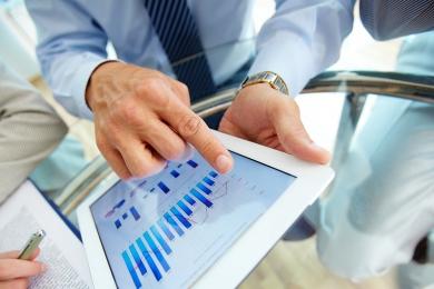 Assessoria para Obtenção de Financiamento PROEX