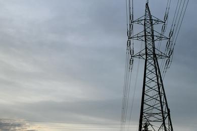 Consumo de energia cresceu 5,3% em maio, afirma CCEE